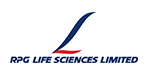 rpg life sciences limited